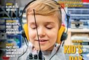 Revista Junio 2019 en PDF