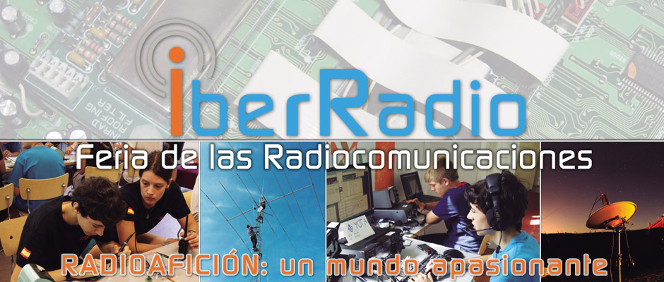 IberRadio 2020