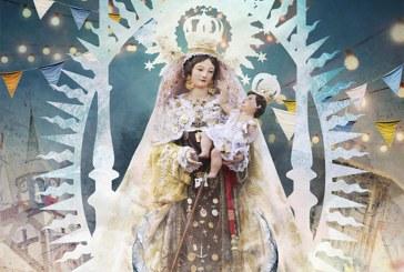 EG8FVC – Virgen del Carmen 2019