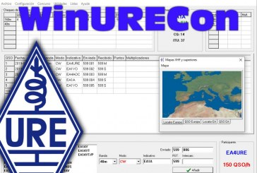 WinURECon 4.7 disponible