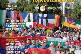Revista Octubre 2019 en PDF