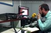 Los radioaficionados sobreviven a la era de Internet