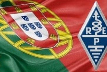 60 m en Portugal