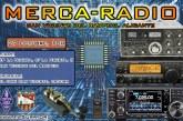 Merca-Radio San Vicente