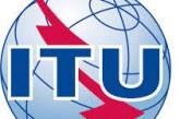ITU Asamblea de Radiocomunicaciones 2019