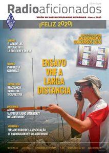 Revista Enero 2020 en PDF