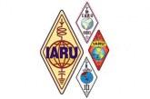 Medidas que la IARU está abordando