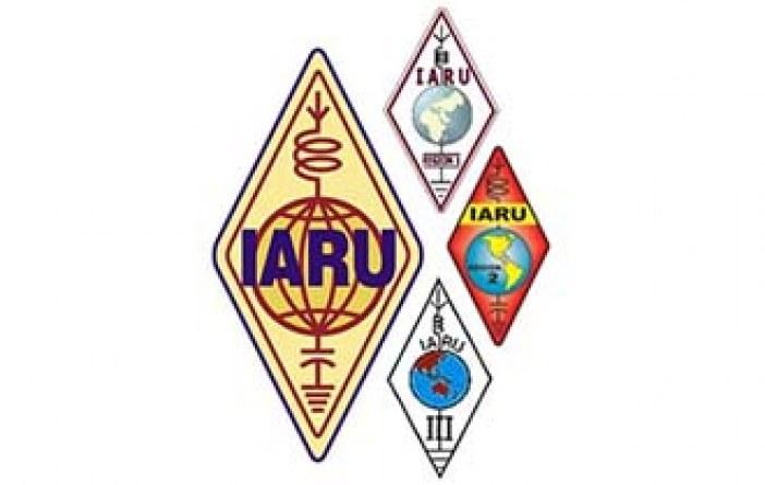 La IARU ha acordado las primeras posiciones preliminares para la CMR-23