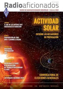 Revista Febrero 2020 en PDF