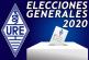 Privado: Elecciones Generales 2020