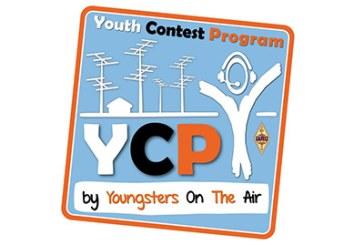 Programa de Concurso Juvenil (YCP) 2020