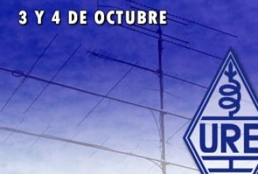 Costa del Sol V-UHF