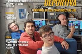 Revista Marzo 2020 en PDF