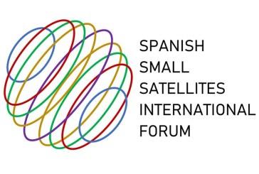 AMSAT EA presente en el Spanish Small Satellites International Forum 2020