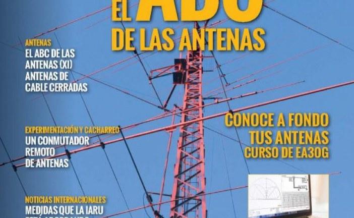 Revista mayo 2020 en PDF