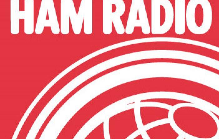 Ham Radio una vez más suspendida