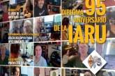 Revista junio 2020 en PDF