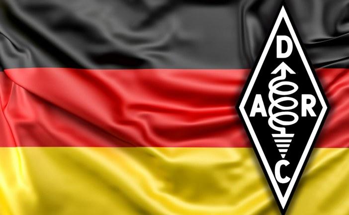 6 metros en Alemania
