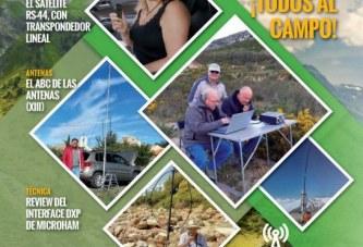 Revista julio 2020 en PDF
