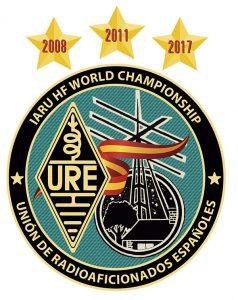 EF4HQ - IARU HF World Championship 2020