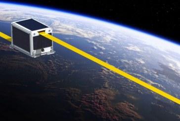 SpaceX lanzará los satélites EASAT-2 y Hades de AMSAT-EA