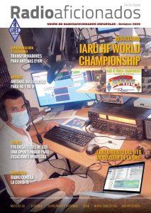 Revista octubre 2020 en PDF