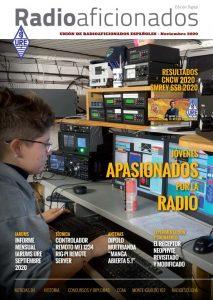 Revista noviembre 2020 en PDF
