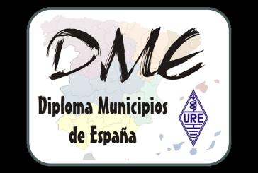 Diploma DME para no socios
