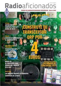 Revista enero 2021 en PDF