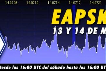Concurso EAPSK63