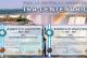 L21RCA – Radio Club Argentino cumple 100 años