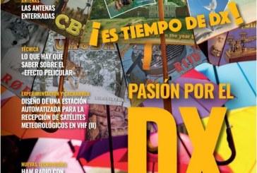 Revista abril 2021 en PDF