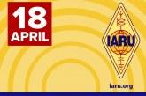 Día Mundial de la Radioafición 2021