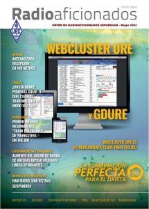Revista mayo 2021 en PDF