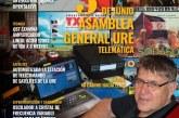 Revista junio 2021 en PDF