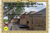 EG1VCL – Quinto Centenario del sitio ciudad de Logroño