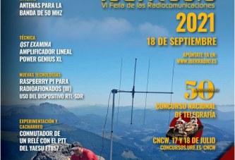 Revista julio 2021 en PDF