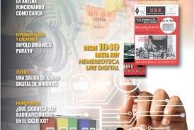 Revista agosto/septiembre 2021 en PDF