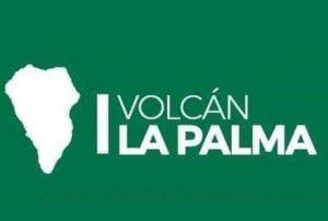 Donaciones económicas para los afectados de La Palma