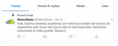 FireShot Capture 5716   (1) MeteoRadio (@MeteoRadio)   Twitter   https   twitter.com MeteoRadio