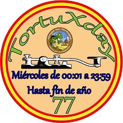 logo tortuxday