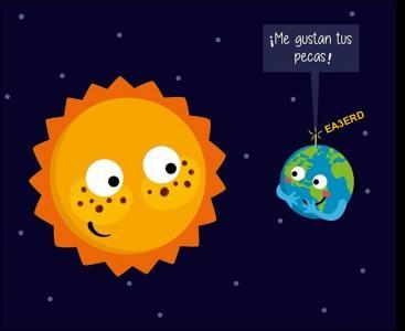 Pecas solares