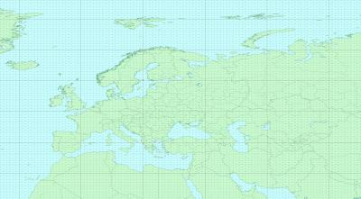 locator map m0pzt m