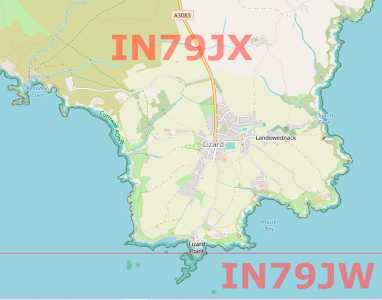 IN79jx 1