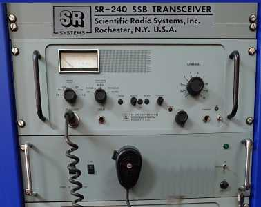 sr 240