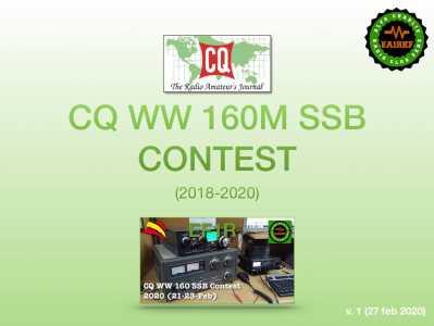 69BC3C45 469F 4D20 8493 0FE0E2FEB4DB