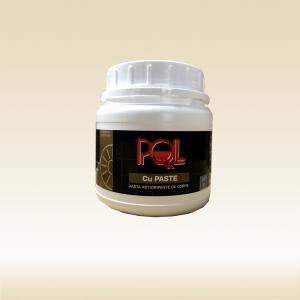 PQL Cu Paste 500 gr