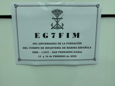 IMG 7068