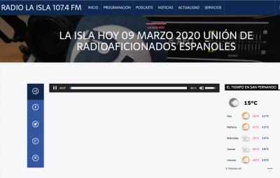 Captura de pantalla 2020 03 09 a las 21.25.08