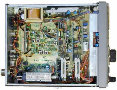 frg9600 inside top